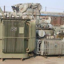 浙江省长期高价回收废旧物资等工厂拆迁设备联系方式189/5807/4276