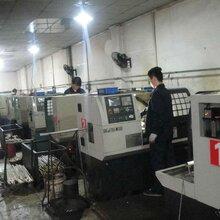 浙江长期高价回收二手机床设备工厂拆迁设备流水线设备联系方式189/5807/4276