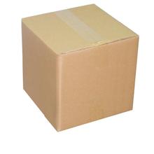 深圳礼品纸箱批发价格电商纸箱图片
