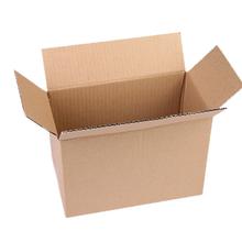 東莞鳳崗出口紙箱廠家直銷現貨供應圖片
