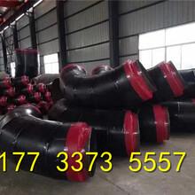 山东东营L290环氧树脂防腐螺旋钢管图片