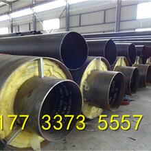 浙江湖州环氧树脂防腐钢管价格厂家价格√推荐图片