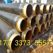 内蒙古自治区乌海电力涂塑钢管厂家价格√推荐图片