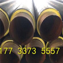 安徽宿州天然气tpep防腐钢管优质产品√资讯图片