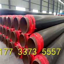 河南郑州DN输油3pe防腐钢管图片