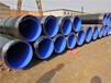 湖州灌溉涂塑鋼管價格廠家