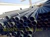 广东深圳水泥钢管生产厂家欢迎来电