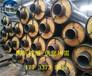 深圳供暖内外涂塑钢管价格厂家