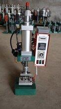 氣動熱壓機系列圖片