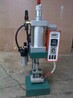 300KG气动热压机