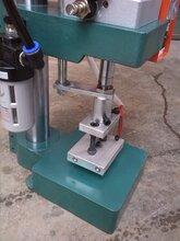 101热压机铝发热板价格