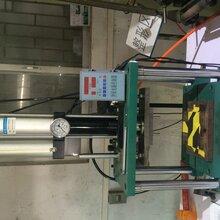 LX03-3T气动增压机厂家电话