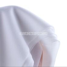 海克斯无尘布厂家超细纤维无尘布无尘纸图片