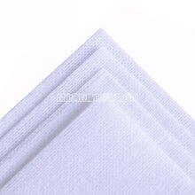 无尘纸0609工业擦拭纸吸油吸水擦镜纸无尘布图片