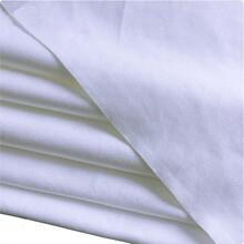 聚酯无尘布聚酯纤维无尘擦拭布针织直纹1009无尘布图片