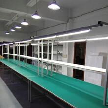 防静电橡胶垫工作台垫图片