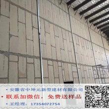 安徽loft楼层板为大家揭秘安装的技巧图片