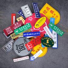 西安广告宣传片拍摄广告宣传用品印字