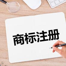注册香港商标有什么好处优势?