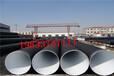 江西排污用防腐钢管厂家价格特别推荐