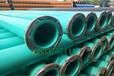 三明水泥砂浆防腐钢管厂家价格特别推荐