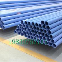 牡丹江涂塑復合鋼管廠家價格特別推薦圖片