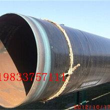 云南大理3PE防腐钢管厂家特别推荐图片