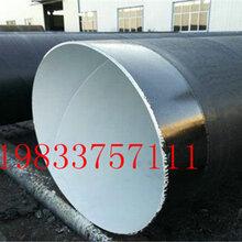 山西天然气用大口径3pe防腐钢管厂家价格√今日推荐图片
