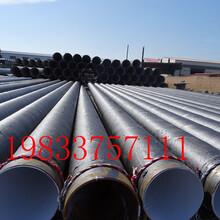 郑州3pe防腐钢管厂家价格√今日推荐图片