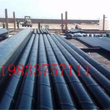 乌海涂塑复合钢管厂家价格√今日推荐图片