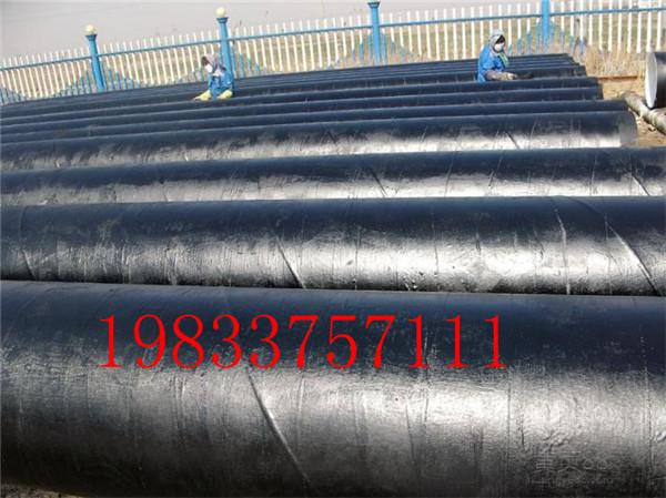 自治区林芝地区穿线用镀锌钢管PN DN厂家价√推荐