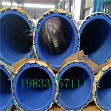 乌海蒸汽保温钢管厂家价格√今日推荐图片