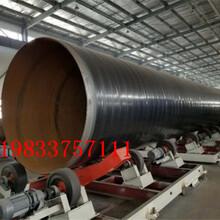 安徽六安市ipn8710防腐钢管厂家DN特别推荐图片