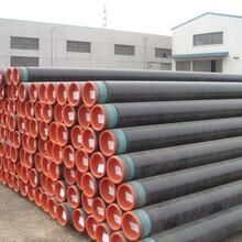 宝鸡水泥砂浆防腐钢管厂家价格产品介绍图片