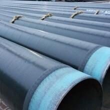 丽水市环氧煤沥青防腐钢管厂家价格特别推荐图片