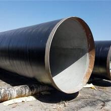 榆林聚氨酯保温钢管厂家价格产品介绍图片