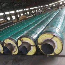珠海小口径涂塑钢管厂家价格产品介绍图片