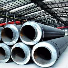 朝阳市tpep防腐钢管厂家价格产品介绍图片