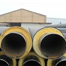 吐鲁番地区环氧树脂防腐钢管厂家价格产品介绍图片