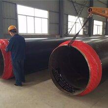 成都市涂塑钢管厂家价格产品介绍图片
