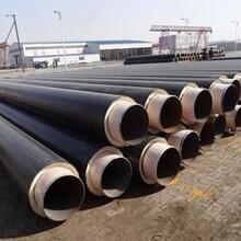 铜陵市黑夹克保温钢管厂家价格特别推荐图片