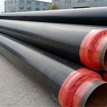 龙岩小口径涂塑钢管厂家价格质量保证图片