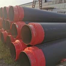 德州市防腐钢管厂家价格特别推荐图片