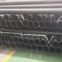 无锡市钢套钢保温钢管厂家价格特别推荐图片