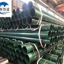 吴忠市小口径涂塑钢管厂优游注册平台价格优质价格图片
