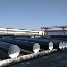 迪庆内外环氧粉末防腐钢管厂家价格质量保证图片