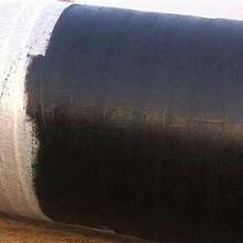 优游注册平台加强级3PE防腐钢管厂优游注册平台价格特别推荐图片