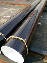 贵阳市钢套钢保温钢管厂家价格特别推荐图片