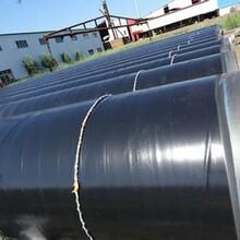 文山优游注册平台钢套钢保温钢管厂优游注册平台价格优质价格图片