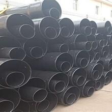 抚州市环氧煤沥青防腐钢管厂家价格产品介绍图片